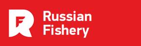 logo_full_eng