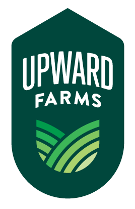 Upward-Farms-Logo