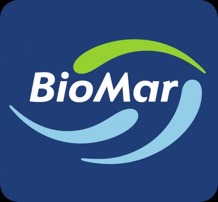 biomar-logo-rgb-01