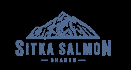 sitka-logo-inverse