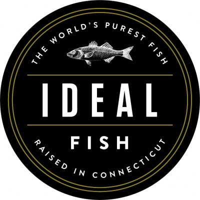 IdealFish_logo
