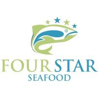 Recruitment_Agreement_Four_Star_Seafood__Inc