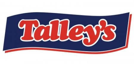 talleys-group-ltd-1600×785